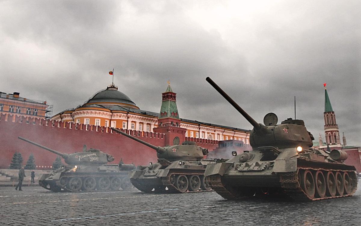 World of tanks посвещается ;)Естественно это надо бы положить на музыку вот этого:Арсен Петросов — Кайфуем, но не да ... - Изображение 1