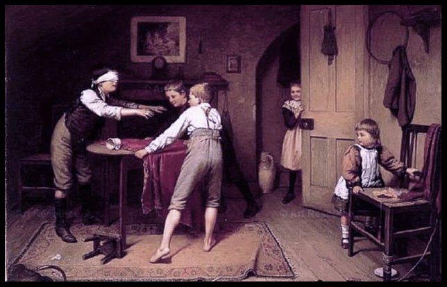 Приветствую, канобувчане. В далеком прошлом, когда сегу то не все имели и тетрис был гениальным изобретением, дети р ... - Изображение 2