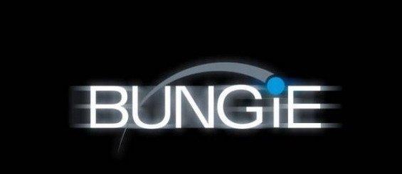 Создатель франчайза Halo, студия Bungie, сообщила, что полной контроль над франчайзом и вселенной Halo перейдёт в ру ... - Изображение 1