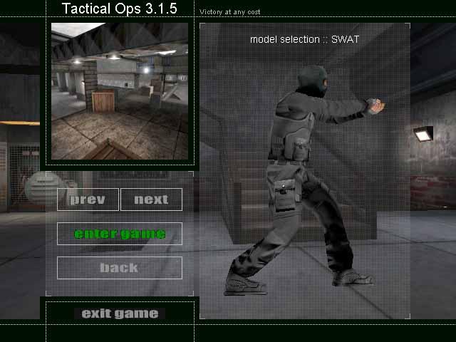 Сейчас наверное мало кто помнит эту игру, а ведь именно она была достойным соперником Counter Strike 1.6 в те недавн ... - Изображение 2