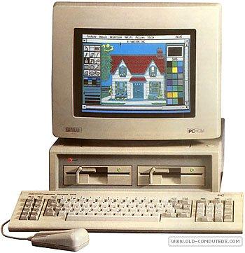 Многие говорят уже о том что будущее PC в тумане, что как платформа он уже устарел, однако игры всё ещё выходят, иду ... - Изображение 2