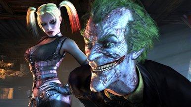 Всем КУ. Предлагаю назвать вам самых злобных персонажей видео игр.  Пример - Изображение 1