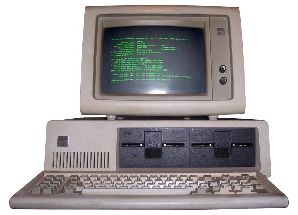 Многие говорят уже о том что будущее PC в тумане, что как платформа он уже устарел, однако игры всё ещё выходят, иду ... - Изображение 1