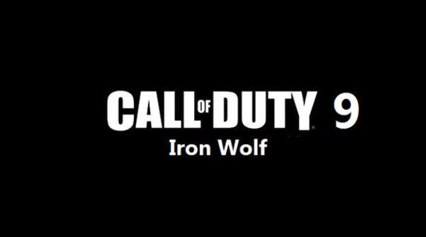 Портал MCV наконец-то развеял все слухи о новой части Call of Duty и сказал, как всё есть на самом деле.  Новая част ... - Изображение 1