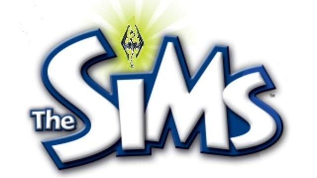 The Sims. Если вы являетесь геймером, неважно на какой платформе и неважно какой жанр вам ближе, вы, наверняка, хотя ... - Изображение 1