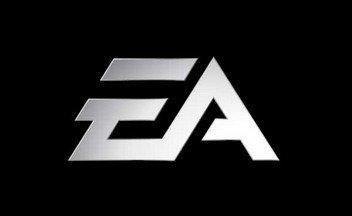 Компания ЕА подтвердила ряд увольнений, проведенных ей в ванкуверских студиях – EA Canada и Black Box. Интереснее др ... - Изображение 1