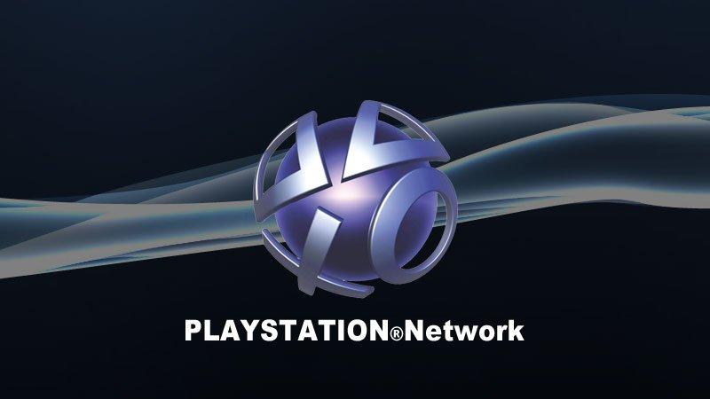 8 февраля 2012 года «учетные записи PlayStation®Network» будут переименованы в «учетные записи Sony Entertainment Ne ... - Изображение 1