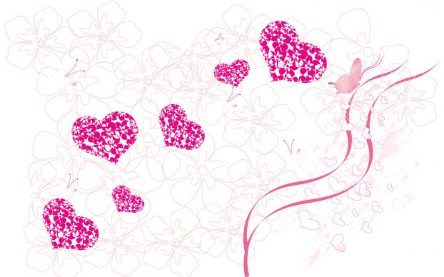 Уважаемые пользователи, через 8 дней весь мир взорвется от праздника любви — «Дня Святого Валентина». Для многих это ... - Изображение 1