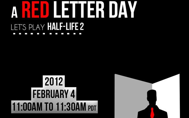 Прошло уже более 4 лет с момента выхода Half-Life 2 Episode Two. И до сих пор нет никаких вестей по поводу 3 части с ... - Изображение 2