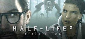 Прошло уже более 4 лет с момента выхода Half-Life 2 Episode Two. И до сих пор нет никаких вестей по поводу 3 части с ... - Изображение 1
