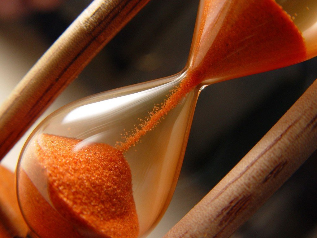 Время можно потратить с большой выгодой например проведенное время с любимым человеком, просидев час два на траве в  .... - Изображение 1