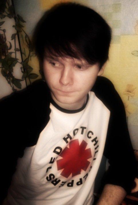Василий Забубенский - один из популярнейших обзорщиков игр.   Он создал огромное множество обзоров на различных по ж ... - Изображение 1