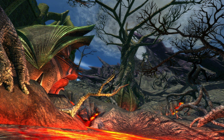 Журналисты Gamasutra сообщили об успешном завершении переговоров Trion Worlds по выводу RIFT на китайский рынок. Пар ... - Изображение 1