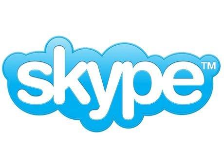 Добрый день, представляю вашему вниманию копию диалога в Skype. Моего собеседника я не знаю, но у него в профиле ука ... - Изображение 1