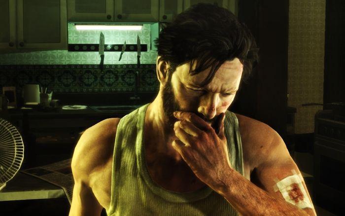 «1С-СофтКлаб» начинает принимать предварительные заказы не только на консольные издания шутера Max Payne 3 , но и на ... - Изображение 1