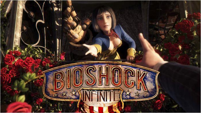 Представители Irrational Games заявили, что PS3-версия боевика BioShock Infinite выйдет с поддержкой стереоскопическ .... - Изображение 1