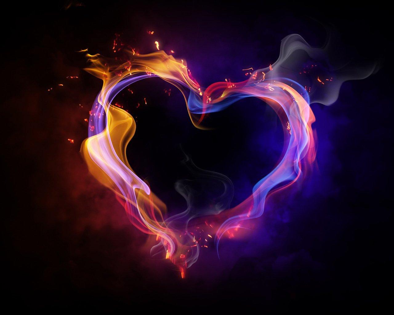 Дарите Любовь близким! - Изображение 1