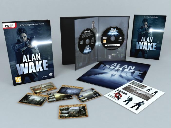 На днях Remedy Entertainment , известные публике как разработчики первых двух частей серии Max Payne, обновили инфор ... - Изображение 2