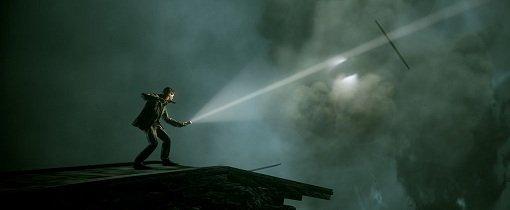 На днях Remedy Entertainment , известные публике как разработчики первых двух частей серии Max Payne, обновили инфор .... - Изображение 1