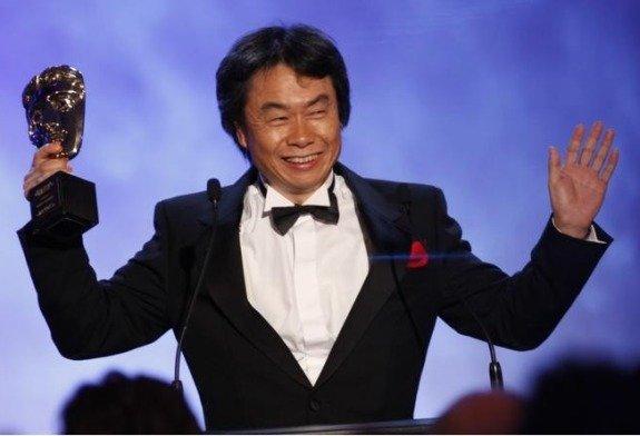 Обнародован список номинантов премии BAFTA - Изображение 1
