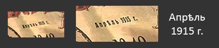 """Замечательная локация """"Плато Коба"""" в игре """"Аллоды онлайн"""". Именно там закручивается спираль нескольких сюжетных ходо ... - Изображение 1"""
