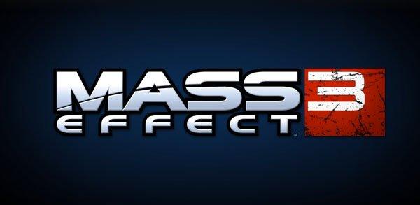 Раньше получить доступ к мультиплееру демо-версии Mass Effect 3 можно было, купив Battlefield 3. Ну а для тех, кто н ... - Изображение 1
