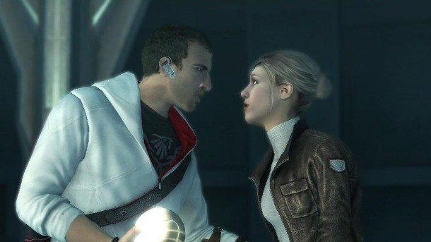 Ubisoft побила собственный рекорд по продажам - Изображение 1