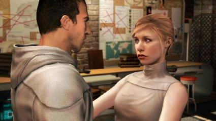 Ubisoft рассекретила дату выхода Assassin's Creed 3 - Изображение 1
