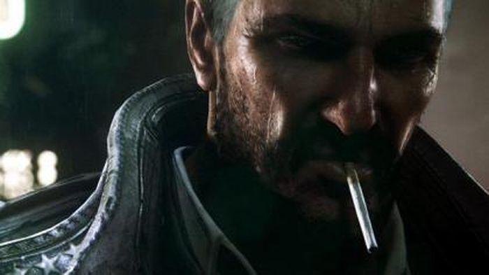 Epic Games готова совершить очередную графическую революцию. Вице-президент студии Марк Рейн (Mark Rein) сообщил, чт ... - Изображение 1