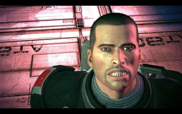 Я люблю Mass Effect, очень. И как только я увидел финальные титры второй части стал ждать третью. Я ждал её с предвк ... - Изображение 1