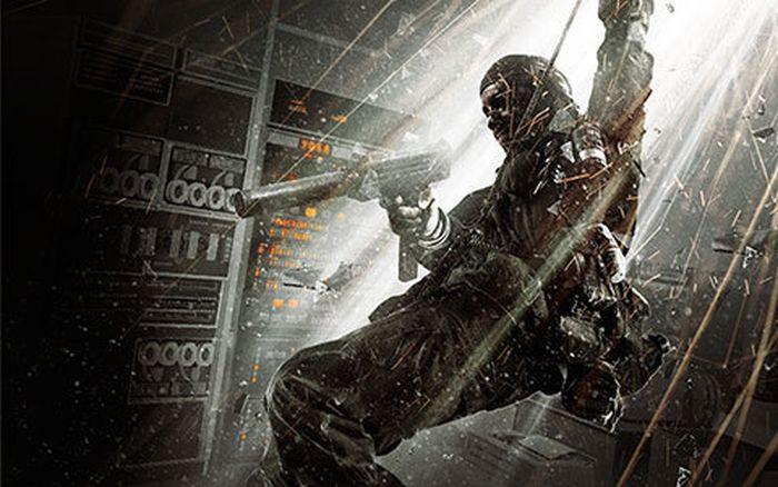 Activision подтвердила, что работа над следующей частью Call of Duty идет полным ходом. Издатели не стали раскрывать ... - Изображение 1