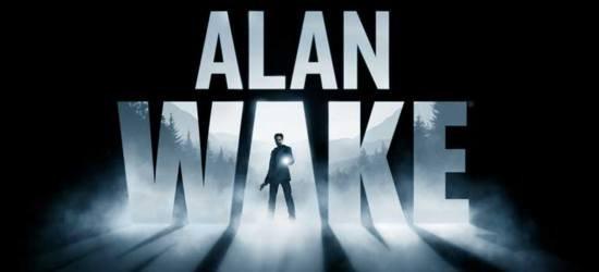 Здравствуйте уважаемые пользователь, портала Канобу.Сегодня хочу рассказать о недавно вышедший игры Alan Wake.Alan W ... - Изображение 1