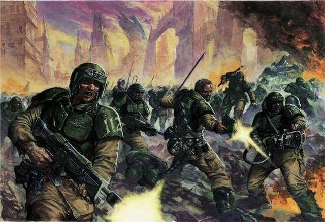 «Для чести и святой памяти единственной битвы гибнет сотня настоящих героев, - в одиночестве, незамеченные и забытые ... - Изображение 1