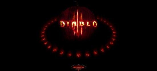 Глава команды разработчиков Diablo III Джей Уилсон (Jay Wilson) рассказал о том, что многострадальная система рун пе ... - Изображение 1