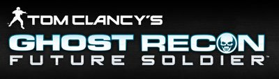 Параллельно с Tom Clancy's Rainbow 6: Patriots  компания Ubisoft разрабатывает Tom Clancy's Ghost Recon: Future Sold ... - Изображение 1