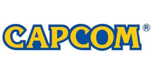 На сайте Examiner опубликовали ответ вице-президента по стратегическому планированию и развитию бизнеса Capcom Крист ... - Изображение 1