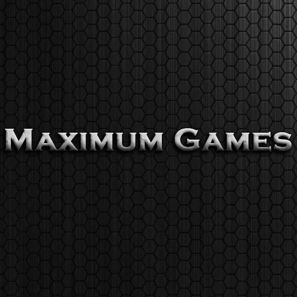 """Дорогие друзья! Для тех, кто еще не в курсе, """"Maximum Games"""" стал официальным информационным спонсором/партнером кон .... - Изображение 1"""