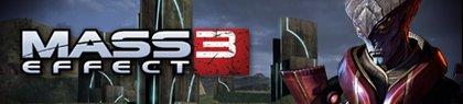 Mass Effect 3 получит скачиваемое дополнение в день релиза - Изображение 2