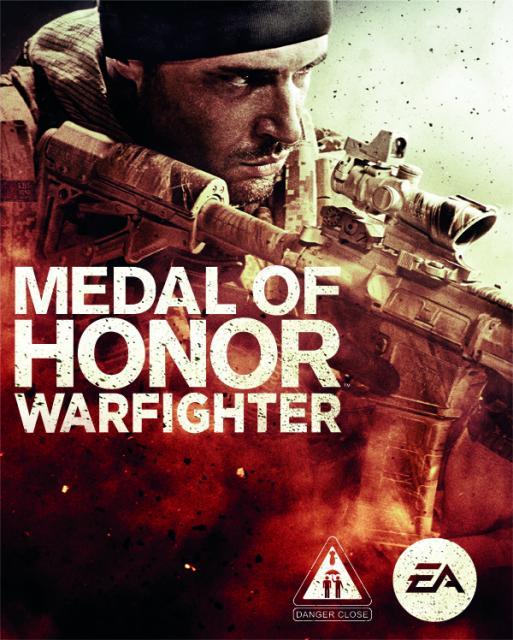 Если верить последнему выпуску Official Xbox Magazine, новая часть серии Medal of Honor имеет подзаголовок Warfighte ... - Изображение 1