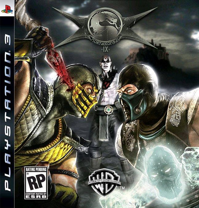 Недавно я узнал что файтингом 2011 года по версии канобу стала игра Marvel vs Capcom3.Когда я узнал об этом сразу на ... - Изображение 3