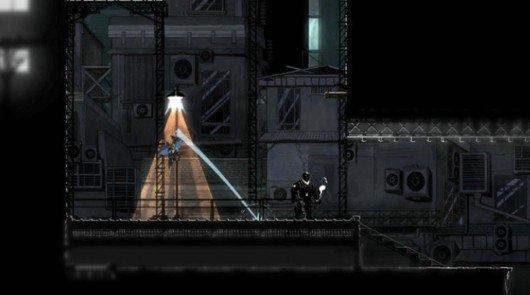 Авторы Shank анонсировали новую игру через текстовый квест - Изображение 1