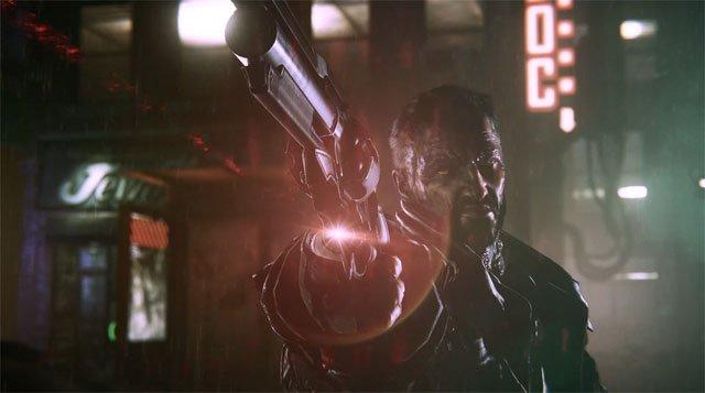 Новую версию Unreal Engine раскроют на GDC 2012 - Изображение 1