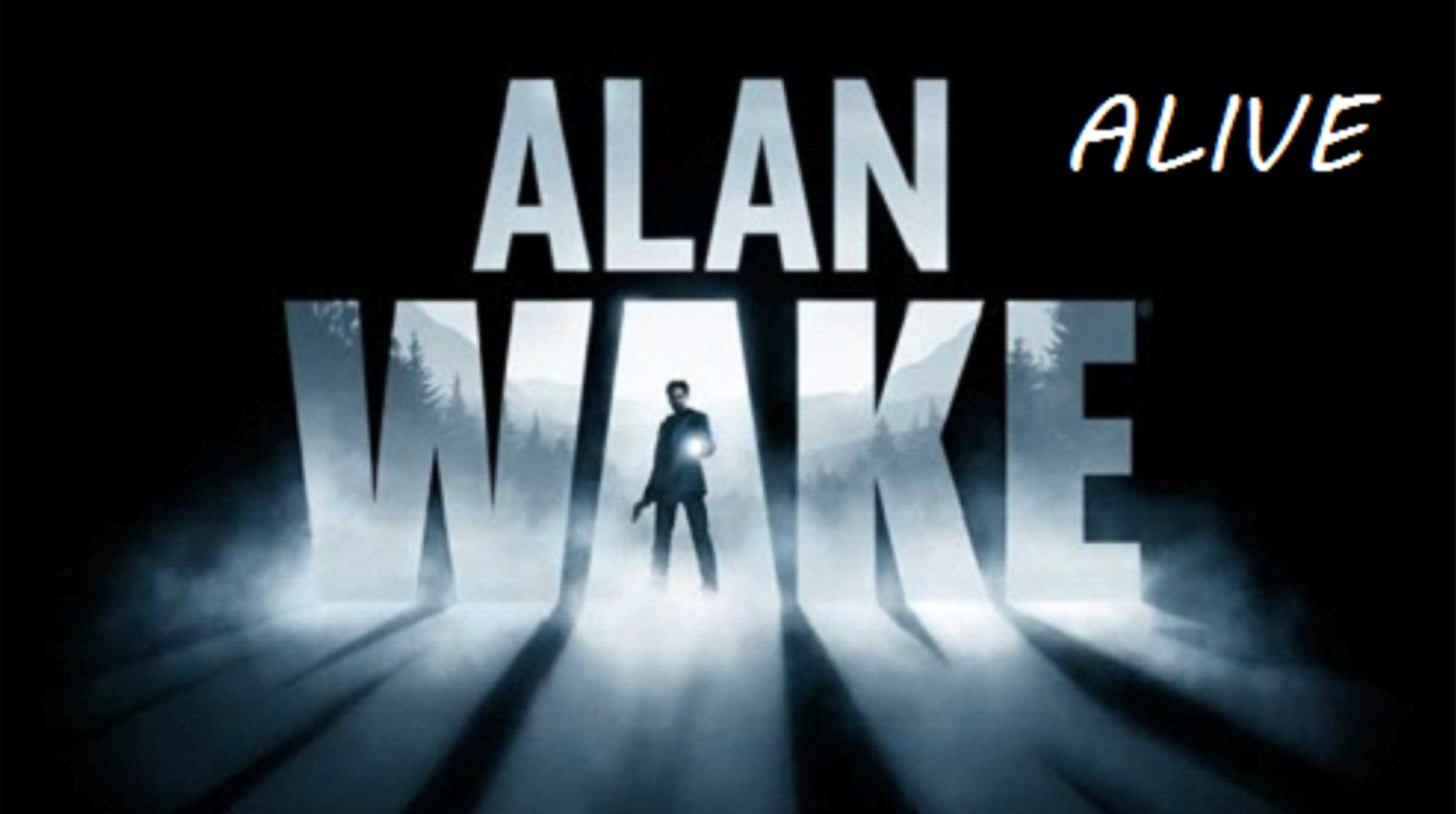 """Все кончено...или нет?Алан очнулся с сильной головной болью. Его тошнило. В голове вертелась одна мысль: """"Где Эллис? ... - Изображение 1"""