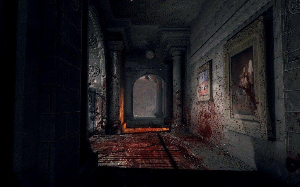 Bethesda подтвердила разработку Doom 4 - Изображение 1
