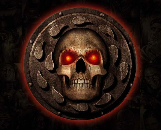 Создатель Baldur's Gate намекнул на продолжение серии. - Изображение 1