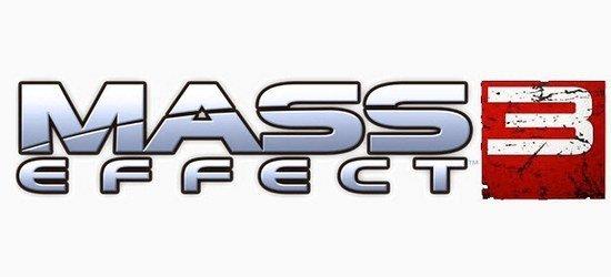 EA опубликовали расписание запуска Mass Effect 3 и начала предварительных загрузок в разных странах. На территории Р ... - Изображение 1