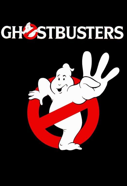 Создатели триквела «Охотников за привидениями», похоже, окончательно устали уговаривать Билла Мюррея, чтобы тот прис ... - Изображение 1