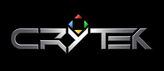 Темы:1)Halo 4 покажут на GDC2)Презентация Crytek на GDC 2012Halo 4 покажут на GDC  Один из журналистов переписывался ... - Изображение 3