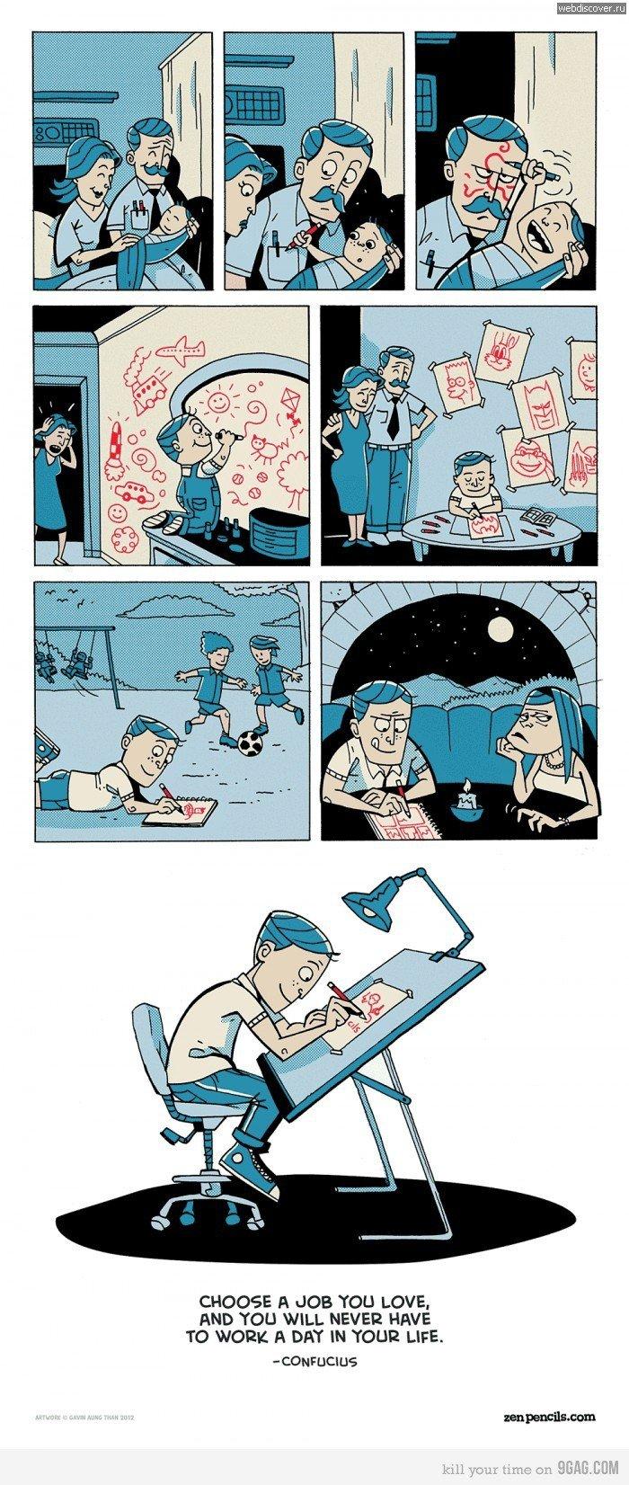 Пост в «Паб» от 03.03.2012 - Изображение 1