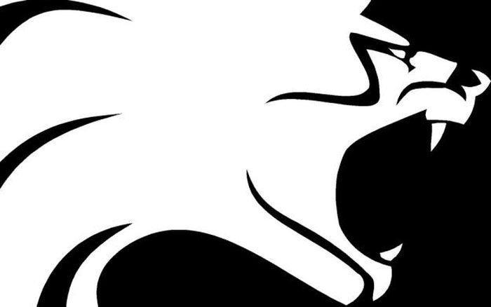 Английская студия Lionhead, подарившая миру сериалы Fable и Black & White, несколько дней назад запустили на сво ... - Изображение 1